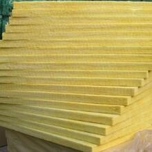 沧州玻璃棉复合板批发厂家图片