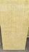石嘴山岩棉板服务周到岩棉保温板