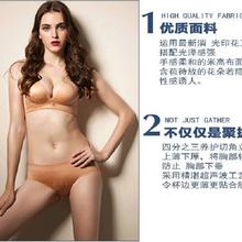 厂家直销微猫优品能量养生内衣功能与原理图片