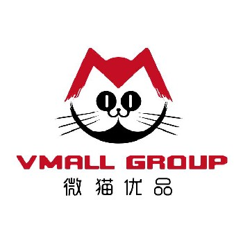 广州微猫汇科技有限公司