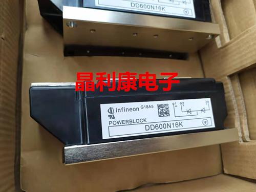 供应IGBT功率模块FF200R12KE3FF200R12KE4FF400R06ME3
