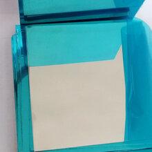 晶顺隆5052铝抛光镜面镜面铝价格厂�@要是�\�夂眉抑毕�图片