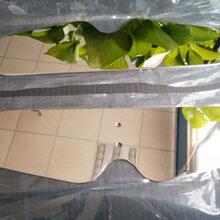 晶順隆生產供應304雙鏡面不銹鋼板不銹鋼雙鏡面板圖片