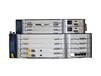 華為OptiXOSN1500智能光傳輸SDH設備