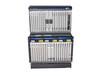 全國供應華為OptiXOSN3500智能光傳輸SDH設備