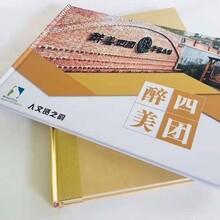 說明書宣傳冊手提袋折頁封套信封印刷加工廠價格優惠圖片