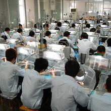 北京珠寶批發加工廠家圖片