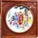 景德镇星太陶瓷大小型壁画定做