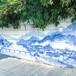 景德镇陶瓷大型壁画定做