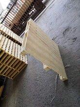 李滄區木托盤供應商生產廠家圖片
