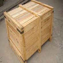 青岛木箱制作价格