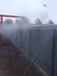 焦作電廠廠房降塵噴霧廠家安裝噴霧系統