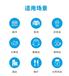 福州人脸识别系统搭建人脸识别源码出售