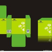广东省供应包装盒性价比最高富源包装盒图片