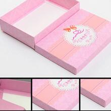 广东省专业定制包装盒安全可靠图片