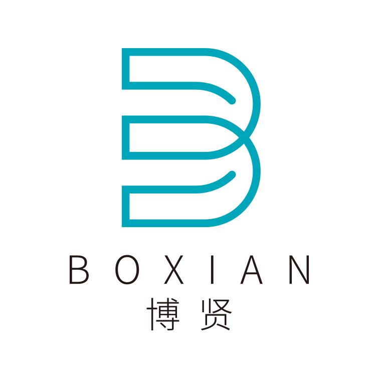 廣州博賢化妝品有限公司