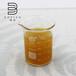 生姜洗發水的作用博賢化妝品姜粒生姜洗發水貼牌OEM代加工