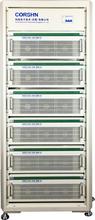 全新科信高精度锂电池检测设备5V30A16通道动力回馈