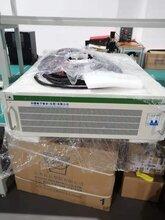 科信高精度锂电池老化柜系列支持定做老化设备60V30A4通道动力回馈型