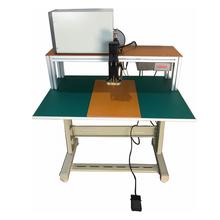 科信直流点焊机中频逆变点焊机龙门架气动点焊机图片