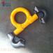 青島焊接環,底座焊接環