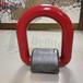 倍力特焊接吊環,美制焊接吊耳