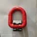 西安焊接吊環,底座焊接環