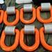 焊接环操作,80级焊接环