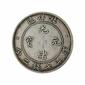 市场调研-古钱币光绪元宝--重庆聚昌泰图片