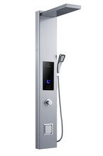 鹤岗集成热水器生产厂家热水器质量保证现货供应图片