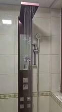 乌海集成热水器生产厂家图片