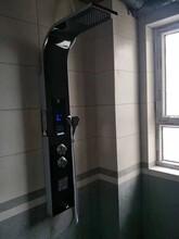 連云港集成熱水器價格圖片