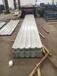 镀铝锌压型钢板YX30-160-800型生产厂家
