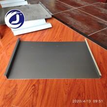 威海25-330型鋁鎂錳壓型板圖片
