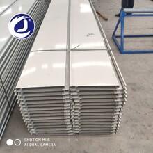 張北25-300型鋁鎂錳彎弧板捷創制造圖片