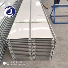 長葛25-330型鋁鎂錳合金板捷創品牌圖片