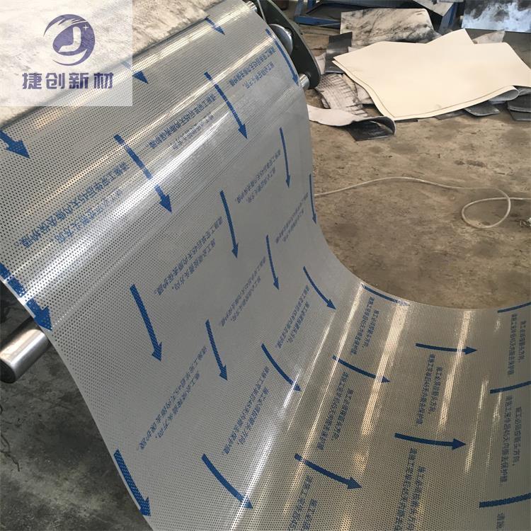 吕梁25-300型铝镁锰屋面板生产厂家推荐商家
