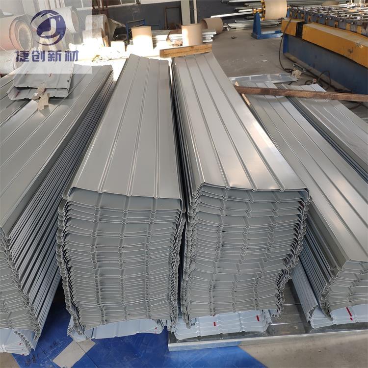 清徐25-300型铝镁锰板生产厂家推荐商家