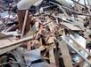 湖南雁峰区240电缆回收废旧