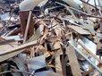 内蒙古锡林浩特市回收二手电,各种电缆回收图片