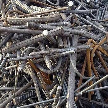 博尔塔拉电缆回收(废旧)铝线回收