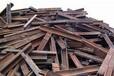 湖南雁峰区240电缆回收正规公司