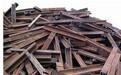 广东南区回收电缆,各种二手铝线回收