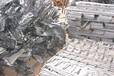 欢迎咨询福建长乐市最近电线铜铝回收价格本地
