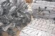 欢迎咨询山东文登区二手铝线回收正规公司
