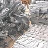 歡迎咨詢陜西寶塔區紫銅回收價格最近行情