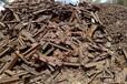黑龍江依蘭純銅回收價格正規公司