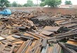 贵州台江废旧300电缆回收各种