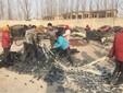 嘉峪关回收通信电缆多少钱一吨,10KV铜回收图片