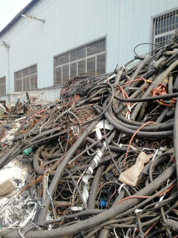 株洲回收廢銅廢舊材料//株洲回收廢銅廢舊材料多少錢一噸